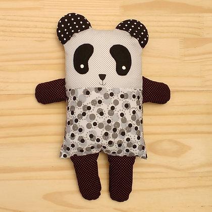 Naninha Panda Pampam
