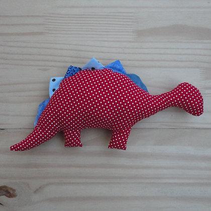 Dinossauro Dinopano
