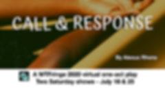 ANNOUNCEMENT 3 - Call & Response.jpg