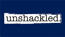 Unshackled logo.jpg