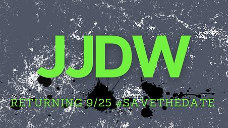 JJDW.png