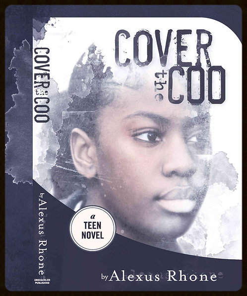 Cover The Coo