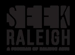 logo_seekraleigh-stacked-tagline-black.p