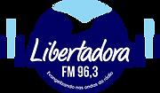 LOGO-LIBERTADORA-FM-2017.png