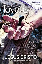 REVISTA-JOVENS-1°-TRIMESTRE-2020.jpeg