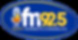 logoFMNordeste.png
