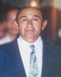 Manoel Barbosa de Souza