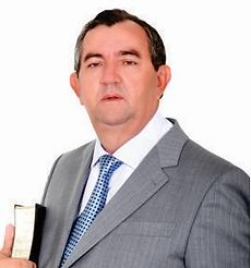 Ivan Gonçalves de Oliveira
