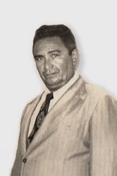 Firmino Luiz da Silva