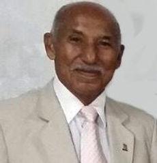 Francisco Ribeiro da Silva
