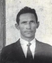 José Juvêncio da Silva