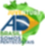 Juventude AD Brasil - Assu