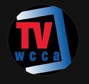 WCCA.jpg