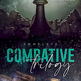 ebook-cover.png