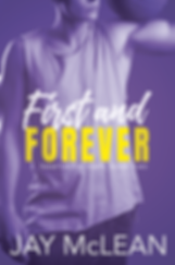 First and Forever KDP [final].png