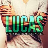 Lucas KDP.jpg