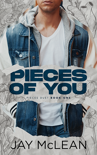 POY-ebook cover.png