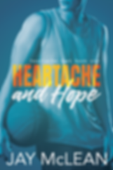 Heartache and Hope KDP [Final].png