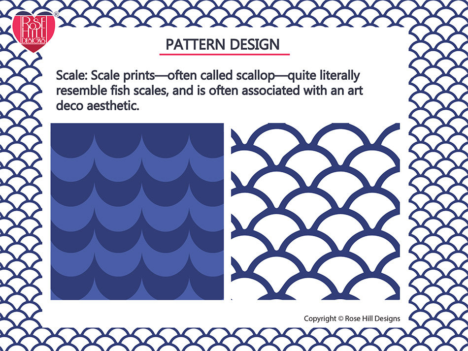 Patten designs Scale prints.jpg