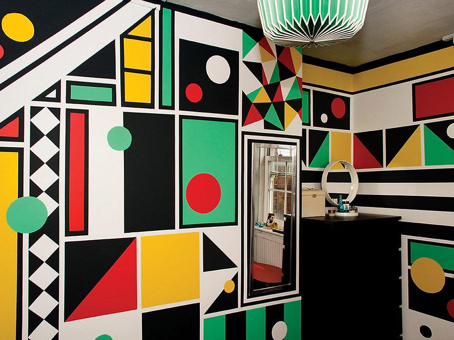 Rose and Eddies Bedroom mural LR.jpg