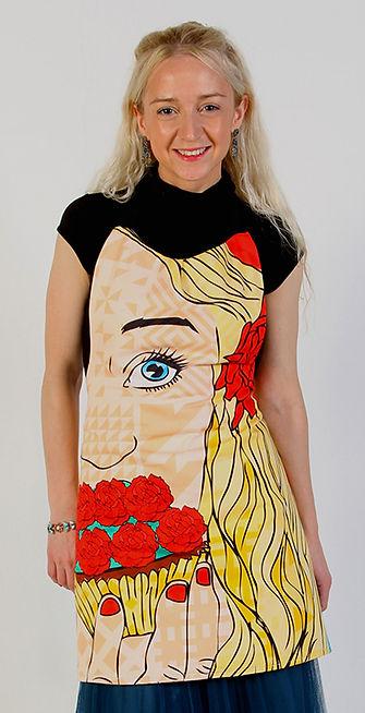 Connie Viney apron - portrait.jpg