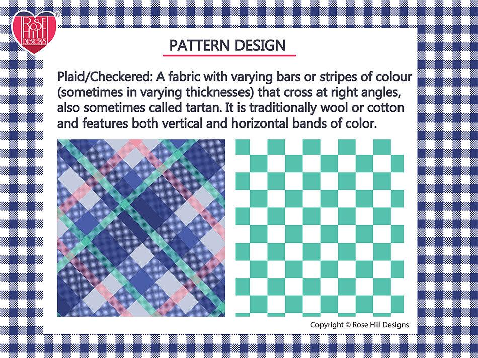 Patten designs Check.jpg