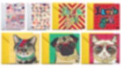 Rose Hill Designs Cards.jpg