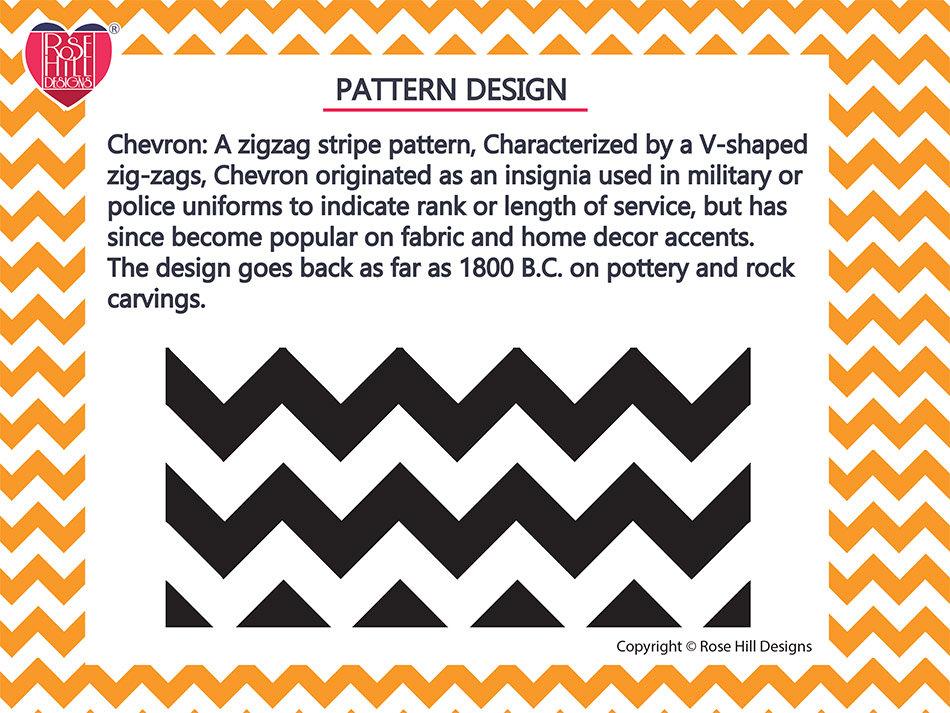 Patten designs Chevron.jpg