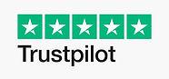 Trust pilot NEW logo.jpg