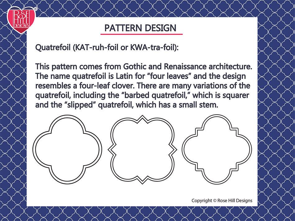 Patten designs Quatrefoil.jpg