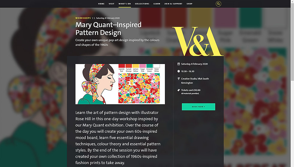V&A_museum_Mary_Quant–Inspired_Pattern_D