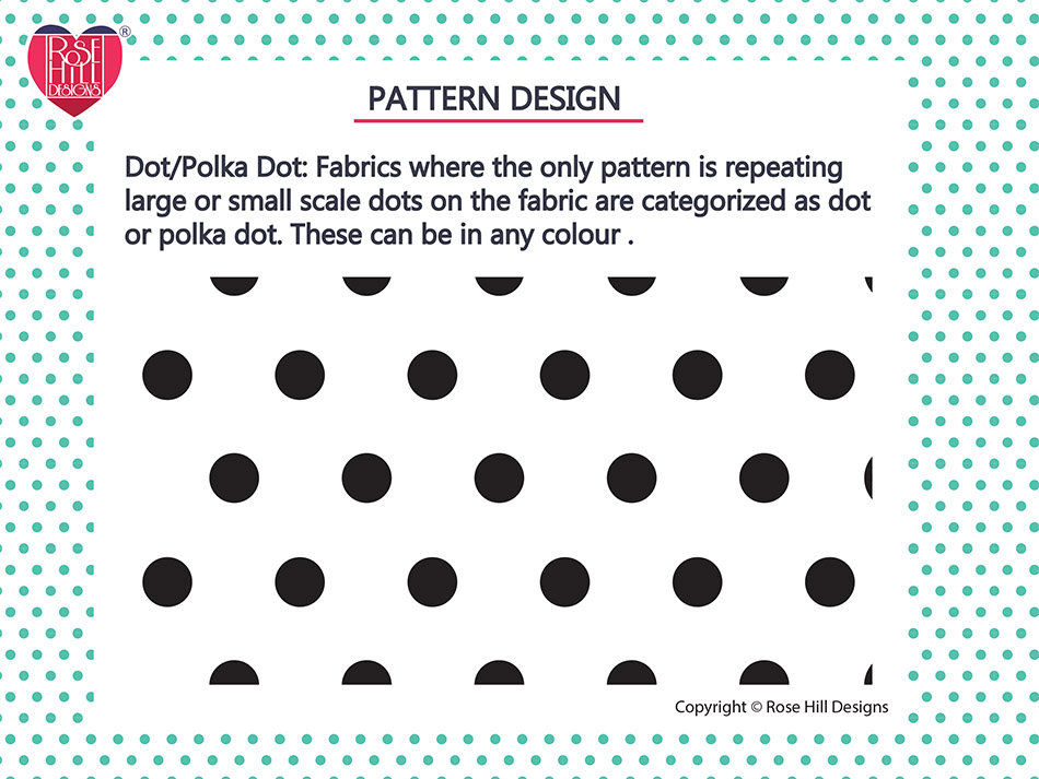 Patten designs Polka Dot.jpg