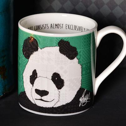 WWF PANDA MUG.jpg