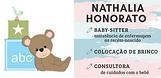 nathalia honorato2.png