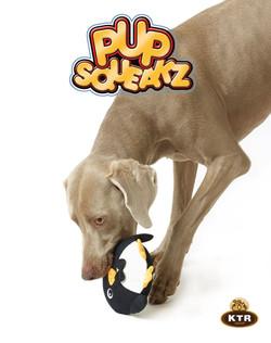 PupSqueakz_Final