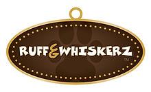RW_logo_jpg.jpg