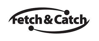 Fetch & Catch logo