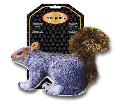 Pawprintz Squirrel