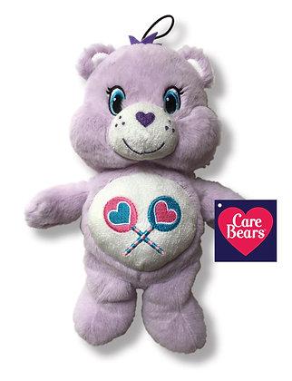 Care Bear Share