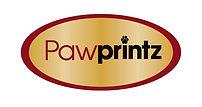 PawPrintz_logo.jpg