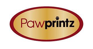Pawprintz logo