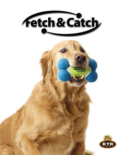 FetchCatch_Final