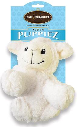 Ruff & Whiskerz Puppiez Lamb