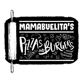 MAMABUELITAS-LOGO-PNG-BN.png
