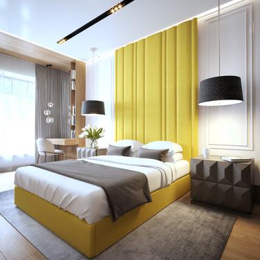 4. Спальня (1).jpg