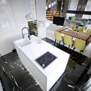3. Кухня (3).jpg