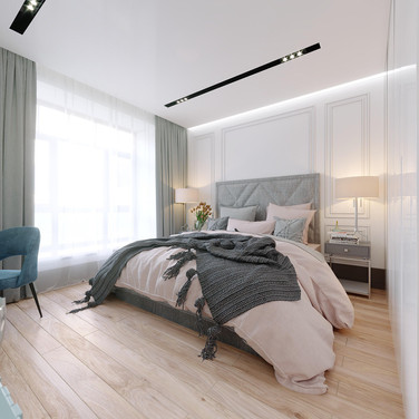 6. Гостевая спальня (2).jpg