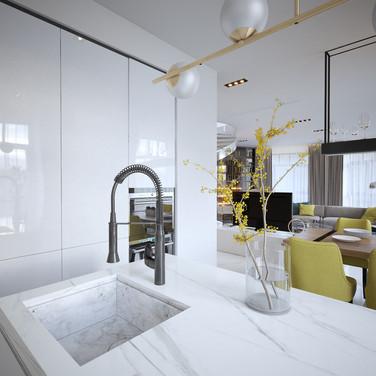 3. Кухня (1).jpg