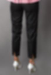 pantsdetail.png