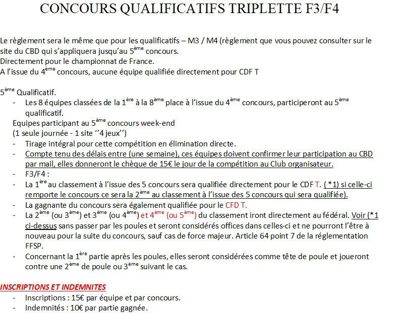 Règlement Qualificatifs F3-F4.jpg